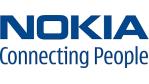 Großdemo: Nokia-Update: Subventionen, Entlassungen und eine Großdemo - Foto: Hersteller