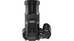 Digitalkamera im Test: Fujifilm Finepix S100FS - Foto: Fujifilm