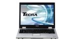 Neue Satellite- und Tecra-Modelle: Toshiba erweitert Business-Notebook-Palette - Foto: Anbieter