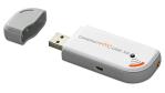 DVB-T-Stick: Terratec Cinergy HTC USB XS HD