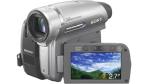 Kaufberatung digitale Videokameras: Augen auf beim Camcorder-Kauf