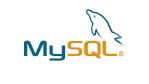Cluster 7.1: Oracle unterstreicht MySQL-Engagement