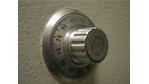 Ratgeber Netzsicherheit: Zugriffskontrolle per 802.1x