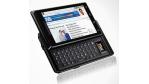 Handy top, Akku naja: Motorola Droid erhält positives Feedback