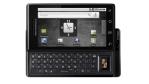 Beseitigt Kinderkrankheiten: Erstes Software-Update für das Motorola Droid/Milestone - Foto: Motorola
