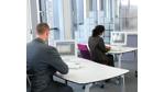 centracon-Erhebung zeigt wachsendene Akzeptanz: Flexiblere IT dank Client-Virtualisierung