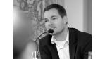 Willms Buhse im Gespräch: Enterprise 2.0 - das mittlere Management ist das Nadelöhr