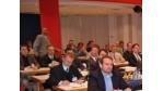 Terminankündigungen: Veranstaltungen zu Cloud Computing, SaaS, Outsourcing
