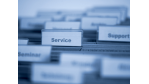 Der Markt für IT-Dienstleistungen: Serviceanbieter tragen schwer - Foto: Rainer Sturm/Pixelio.de