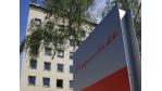 SAP-Marktforschung: Hoppenstedt kauft Raad Research - Foto: Hoppnstedt