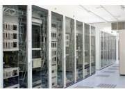 Cloud Computing ist ohne Netzanbieter und Service-Provider nicht denkbar. Punkte wie Quality of Service, 24x7-Managed-Service, End-User-Service-Management und Compliance sollten zum Angebot gehören.