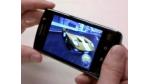 Glückspiel, Pornos etc.: Emirate wollen Blackberry-Nutzung einschränken