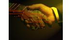 SOA als Fundament: Oracle integriert ERP und CRM - Foto: Getty Images, John Foxx