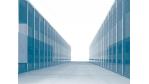 Bitkom-Leitfaden: Wann Blade-Server sinnvoll sind - Foto: HP
