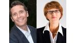 Novell und SAP beziehen Stellung: Die GRC-Connection