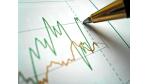 Datenqualität: K.o.-Kriterium für Business Intelligence - Foto: Shutterstock
