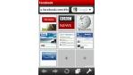 Schneller surfen von unterwegs: Opera Mobile 10 jetzt auch für Windows Mobile - Foto: Opera