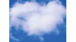 Managed Services: Fünf Dinge, die Sie über die Cloud wissen sollten