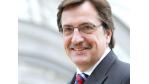 """DSAG-Vorstand Waldemar Metz kommentiert: Kollaboratives CRM - """"der"""" Trend"""