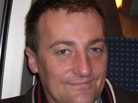 Rene Wolfgang Heinz, Steinel - 890x