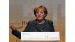 4. Nationaler IT-Gipfel 2009: Schaulaufen der IT-Industrie in Stuttgart