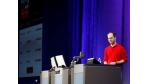 Entwicklerkonferenz PDC 2009: Windows-Client gerät ins Abseits - Foto: Microsoft