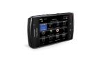 Blackberry in den USA: Zweiter Push-Mail-Ausfall in einer Woche - Foto: RIM