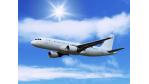 Infrastruktur-Outsourcing: Lufthansa Systems steigt aus - Foto: Fotolia, Y. Loukkal