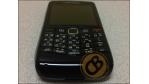 Blackberry Pearl 9100: RIM bringt neuen Fashion-Blackberry heraus