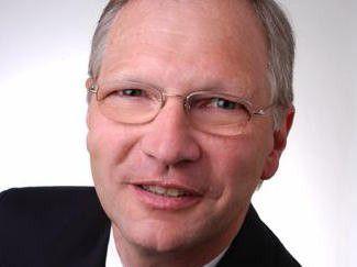 """""""SAP muss den Weg hin zu mehr Volumengeschäft in Form kleinerer Abschlüsse wie etwa ERP-Erweiterungen be den Bestandskunden schaffen"""", sagt Rüdiger Spies vom Beratungshaus IDC."""