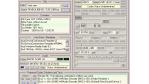 Kleine Helfer: GSpot analysiert Multimedia-Dateien