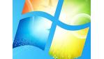 Microsoft Windows 8 Explorer: Nächste Vorabversion bringt viele Änderungen