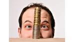 Softwarehäuser zahlen am schlechtesten: Wo Projektleiter am besten verdienen - Foto: KENCKOphotopgraphy/Fotolia.com/CW