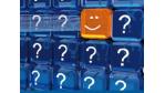 BSI-Benchmark RZ-Vergleich: Wie verfügbar ist Ihr Rechenzentrum?