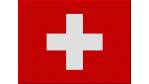 Venture-kick-Initiative: Schweizer suchen das Super-Startup