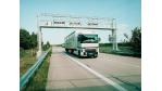 Toll Collect: Daimler und Telekom droht Milliarden-Vergleich - Foto: Toll Collect