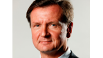 """Winfried Holz, CEO Atos Deutschland: """"Atos schafft Aufbruchstimmung"""" - Foto: Atos"""