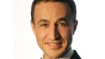 IDC-Analyse: Warum Oracle von Hurds Einstieg profitiert - Foto: IDC