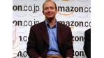 Wachstum um jeden Preis: Investitionen und Kosten zehren Amazon-Gewinn auf