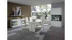 Statt Microsoft Navision: Niehoff Sitzmöbel poliert mit SAP seine IT auf - Foto: Niehoff Sitzmöbel GmbH
