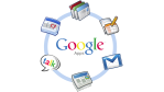 8000 Mitarbeiter weltweit: Ringier führt Google Apps ein - Foto: Google