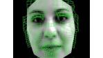 Zukunftsmarkt Biometrie: Wer bin ich?