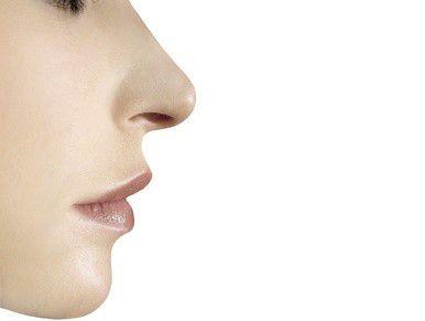 Gesichtspflege war anfangs ein Schwerpunkt im LG-Produktangebot.