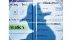 Probleme mit Compliance: Kritik an neuem Datenschutzgesetz