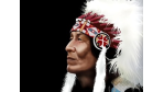 Apache-Server gegen Attacken schützen: Workshop - Linux-Webserver richtig abschotten - Foto: piumadaquila/Fotolia.com