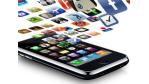 Ratgeber Dienste mobilisieren: So bringen Sie Web-Anwendungen aufs Smartphone - Foto: Apple
