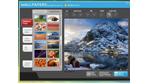 Geschenkt: Desktop-Wallpaper für Windows