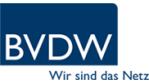 BVDW-Umfrage: Digitale Wirtschaft erwartet Umsatzplus
