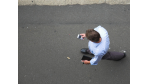 Outsourcing oder Eigenbetrieb: Mobilität braucht Management - Foto: A.Hinds/Fotolia