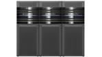 CW-Webcast: Deduplizierung von Daten - so machen Sie Ihre IT produktiver - Foto: EMC